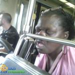Sleepy the Bus Mutant
